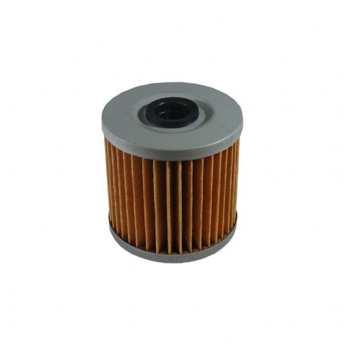 Kawasaki KLT200 C1,C2 Oil Filter  (1983-1984)